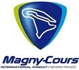 Nevers Magny-Cours - Piste Club (58)